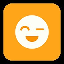Mimoji v1.0.0-linuxct
