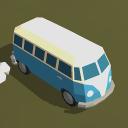 驾驶技巧 v1.0