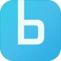 b不b v1.0