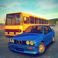 驾驶学校经典 v1.0.2