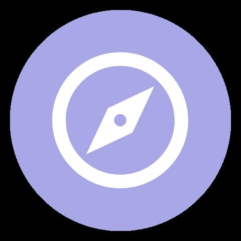 点亮浏览器官方客户端 v7.2