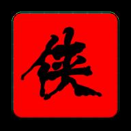 美剧侠 v0.0.4