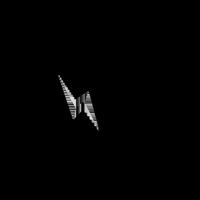 磁力鸟 v1.1