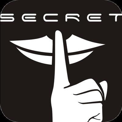 匿名秘密 v1.4.2
