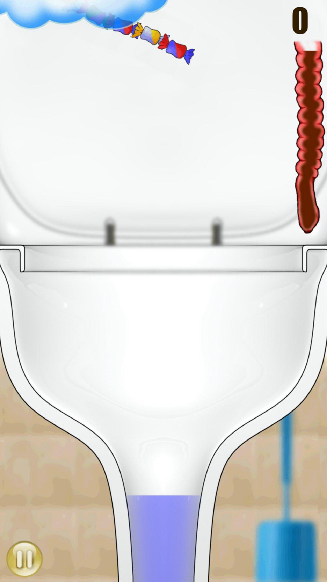 厕所斗争 v1.44截图