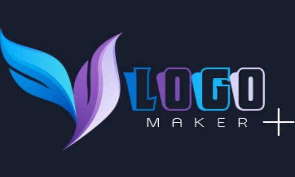 免费Logo制造商