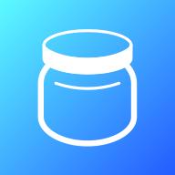 一罐官方客户端 v3.3.0