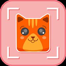 猫脸相机 v1.0