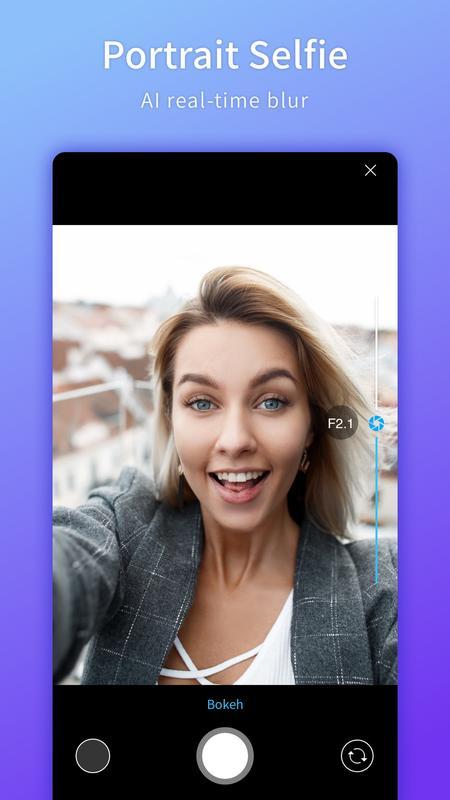 超能专业相机 v3.0.013图