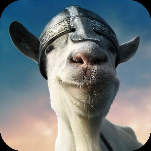 模拟山羊 v1.7