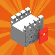 一起搬砖 v1.1.0