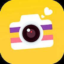 萌颜相机 v1.0