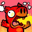 辣椒小猪 v18