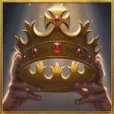 王的游戏 v1.0.1