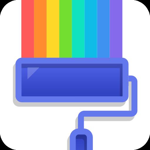 锁屏秀 v1.0.2