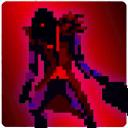 暗黑骑士 v1.0.7