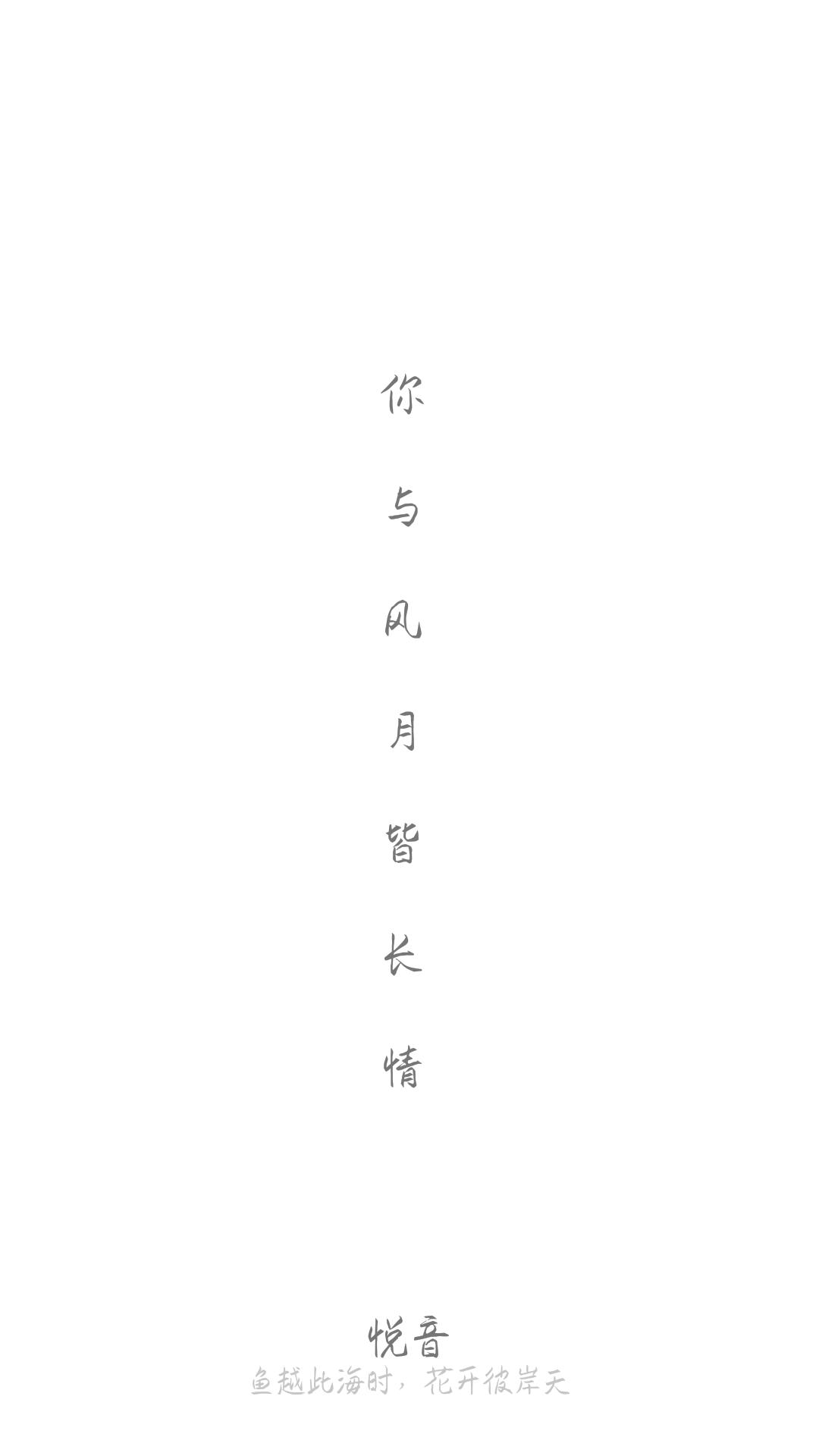 悦音 v1.0截图