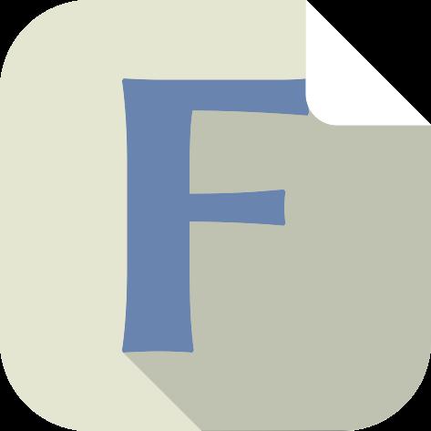 特殊字体生成器 v1.0