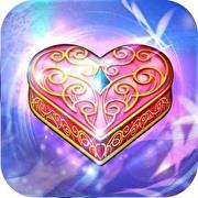 恋爱盒子online手机版 v1.0