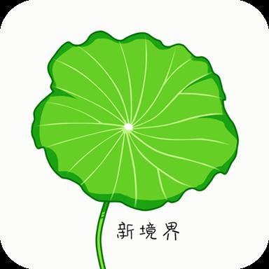 抠图宝官方客户端 v10.11