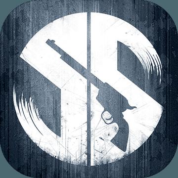 荒野潜伏者国际服官网版 v1.0