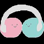 抖音日语歌 v1.0