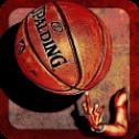 篮球计划2019手游安卓官方版 v1.0