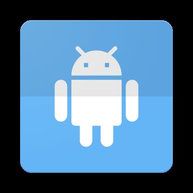 设备信息官方客户端 v1.6.0