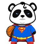 熊猫助手 v1.0.5