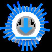 osu谱面下载器安卓版 BeatmapService v1.0
