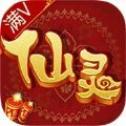 仙灵回合手游满v变态版 v1.0