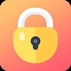 加密电话宝官方客户端 v1.0.0