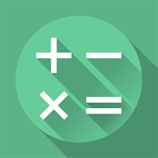 数学计算助手