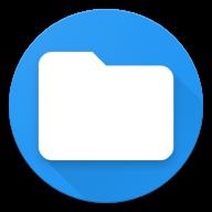 FM文件管理器官方客户端 v0.1.0