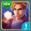 狩魔者5主权内购无限提示破解版 v1.0