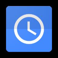 轮盘时钟官方客户端 v2.36