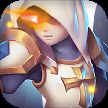 骑士的魔法战争2官网安卓版 v1.0