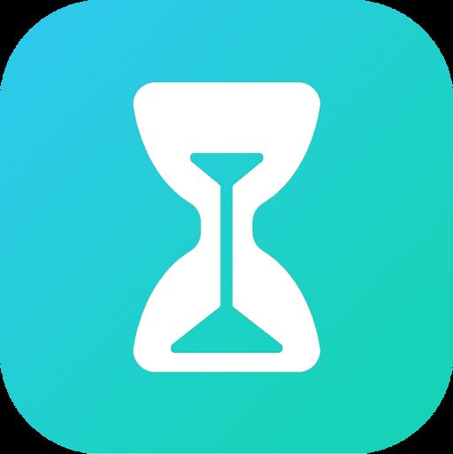 屏幕时间助手安卓版APP下载 v3.6.8