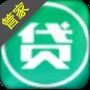 搜狐易贷管家官方客户端下载 v1.2.0
