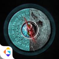 探灵2019官方正式安卓版 v2.0
