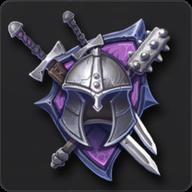 王国最后的骑士游戏汉化最新版 v3.0
