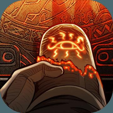 阿比斯之旅最新完整破解版 v0.2.1