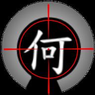 猎杀何老师DLC手机版官方网站安卓版 v1.0