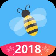 扑飞漫画2019最新版官网下载安装 v3.1.5