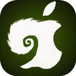 小苹果大冒险游戏破解版 v1.0.6