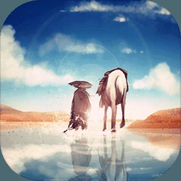 默灵传游戏官网版 v1.0