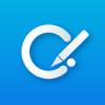 高考志愿辅导软件app安卓版 v1.0