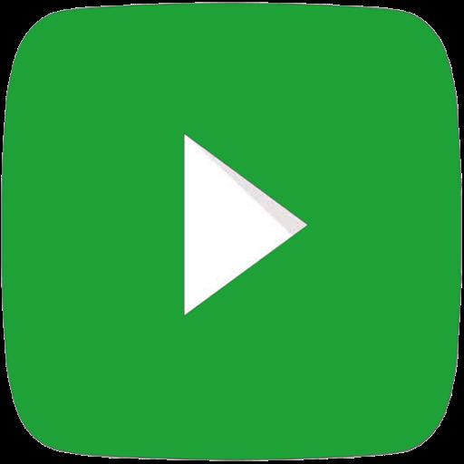 菠萝影视app最新破解版下载安装 v2.0.0