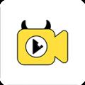 小牛宝盒破解版 v1.0.0