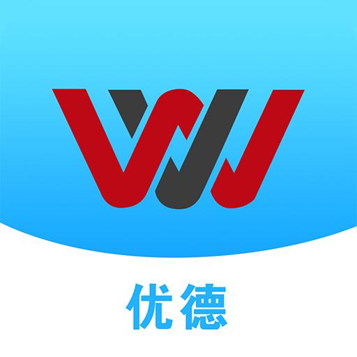 优德词典app官方下载安装 v1.0.0